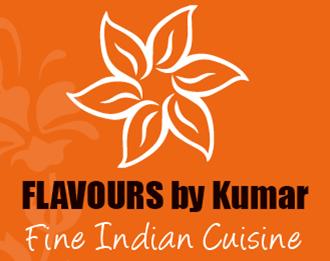 flavours-by-kumar-logo